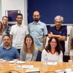 """Σεμινάριο """"Μέθοδοι & Εργαλεία Υπολογισμού Αβεβαιοτήτων"""" οργανωμένο από την Ελληνική Ένωση Εργαστηρίων"""