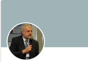 """22-2-2021: Διαδικτυακό σεμινάριο """"How much should the routine laboratory do to ensure validity of their methods?"""""""